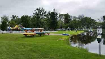 cornerstone-campground-new-castle-indiana-30