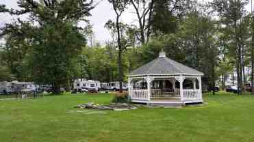 cornerstone-campground-new-castle-indiana-32