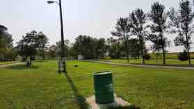 crystal-park-campground-02