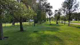 crystal-park-campground-08