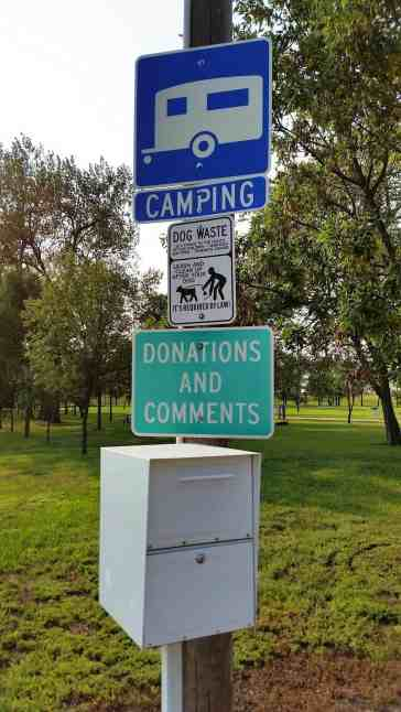 crystal-park-campground-11