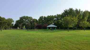 crystal-park-campground-14