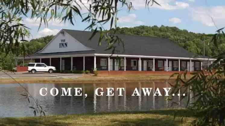 Quail Creek Golf Resorts and RV Park