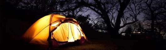 Banner_camping