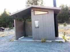 junction-campground-lee-vining-ca-10