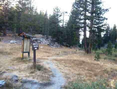junction-campground-lee-vining-ca-13