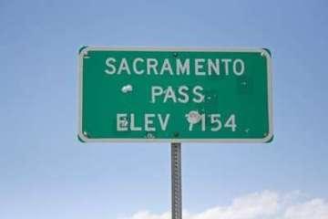 sacramento-pass