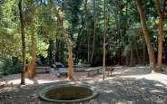 toyon-campground3