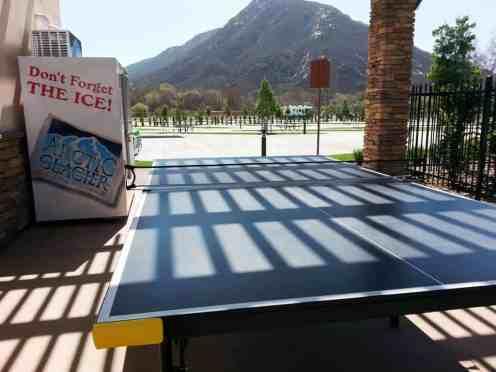 pala-casino-rv-park-pala-california-09