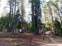 inn-town-campground-nevada-city-03