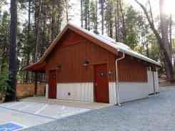 inn-town-campground-nevada-city-12