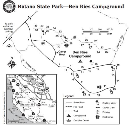 camping-map