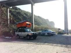 limekiln-state-park-campground-16