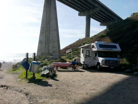 limekiln-state-park-campground-17