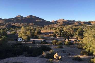 campground-overview