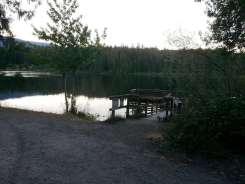 lake-leland-park-campground-6