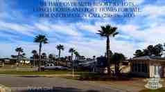 Lake Osprey RV Resort
