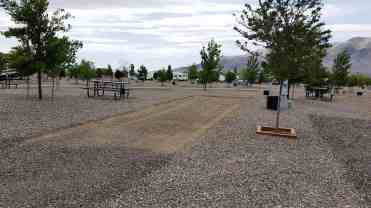 new-frontier-rv-park-winnemucca-nv-10