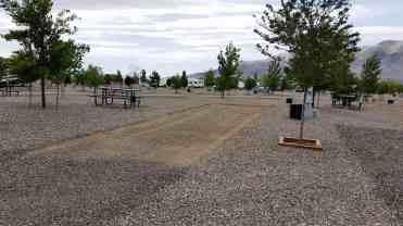 new-frontier-rv-park-winnemucca-nv-10