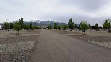 new-frontier-rv-park-winnemucca-nv-11