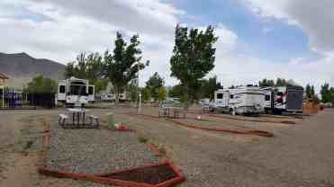 winnemucca-i-80-koa-journey-08