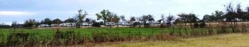 lonesome-dove-rv-park-stephenville-tx-1