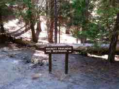 atwell-mill-campground-sequoia-national-park-10