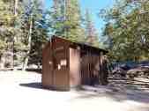 azalea-campground-sequoia-national-park-03