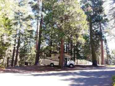azalea-campground-sequoia-national-park-06
