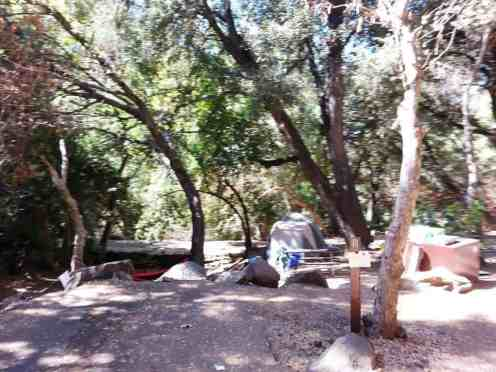 buckeye-campground-sequoia-kings-canyon-national-park-09