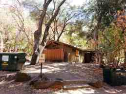 buckeye-campground-sequoia-kings-canyon-national-park-11