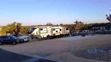 cava-robles-rv-resort-paso-robles-ca-30