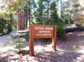 crystal-springs-campground-sequoia-kings-canyon-national-park-01