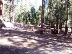 crystal-springs-campground-sequoia-kings-canyon-national-park-05