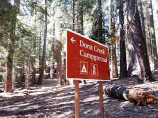 dorst-creek-campground-sequoia-kings-canyon-national-park-01