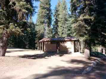 dorst-creek-campground-sequoia-kings-canyon-national-park-08
