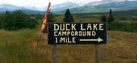 duck-lake-campground-babb-mt1