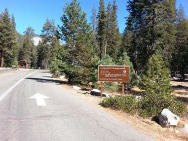 lodgepole-campground-sequoia-kings-canyon-national-park-02