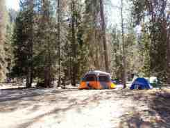 lodgepole-campground-sequoia-kings-canyon-national-park-03