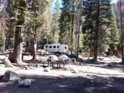 lodgepole-campground-sequoia-kings-canyon-national-park-06