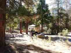 lodgepole-campground-sequoia-kings-canyon-national-park-19