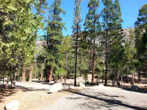 moraine-campground-sequoia-kings-canyon-national-park-04