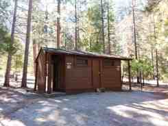 moraine-campground-sequoia-kings-canyon-national-park-10