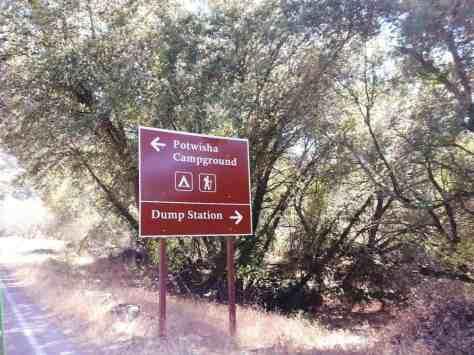 potwisha-campground-sequoia-kings-canyon-national-park-02
