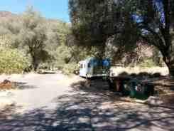 potwisha-campground-sequoia-kings-canyon-national-park-11