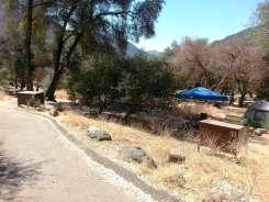 potwisha-campground-sequoia-kings-canyon-national-park-13