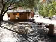 potwisha-campground-sequoia-kings-canyon-national-park-15