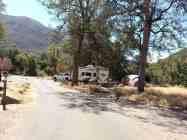 potwisha-campground-sequoia-kings-canyon-national-park-17
