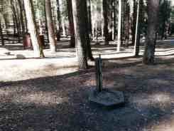 sheep-creek-campground-sequoia-kings-canyon-national-park-05
