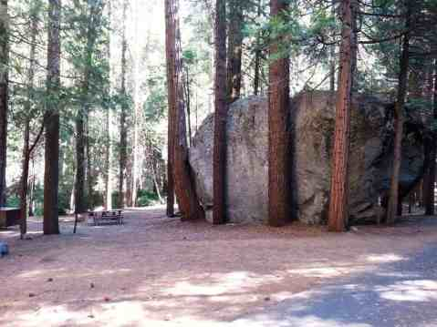 sheep-creek-campground-sequoia-kings-canyon-national-park-08